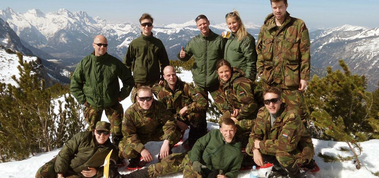 groepsfoto-op-berg